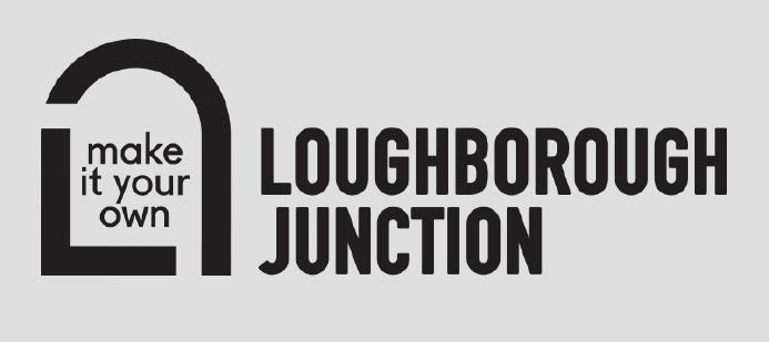 Loughborough Identity long