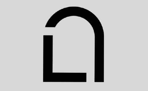 Loughborough identity monogram