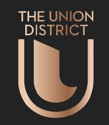 Union District Logo