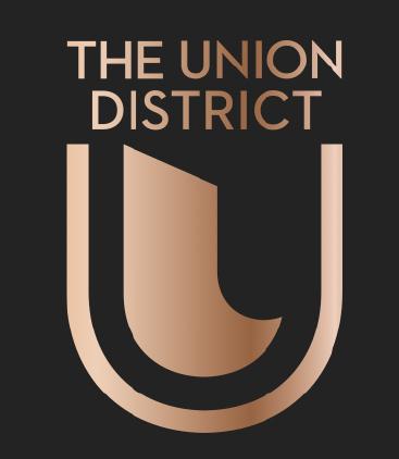 Union Yard Arches